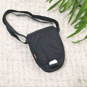 Manfrotto Solo VI Holster Camera Holster Bag